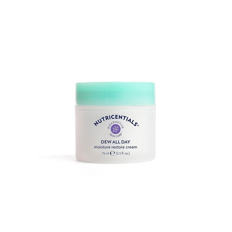 Dew All Day Moisture Restore Cream